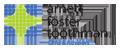 Arnett Foster Toothman PLLC