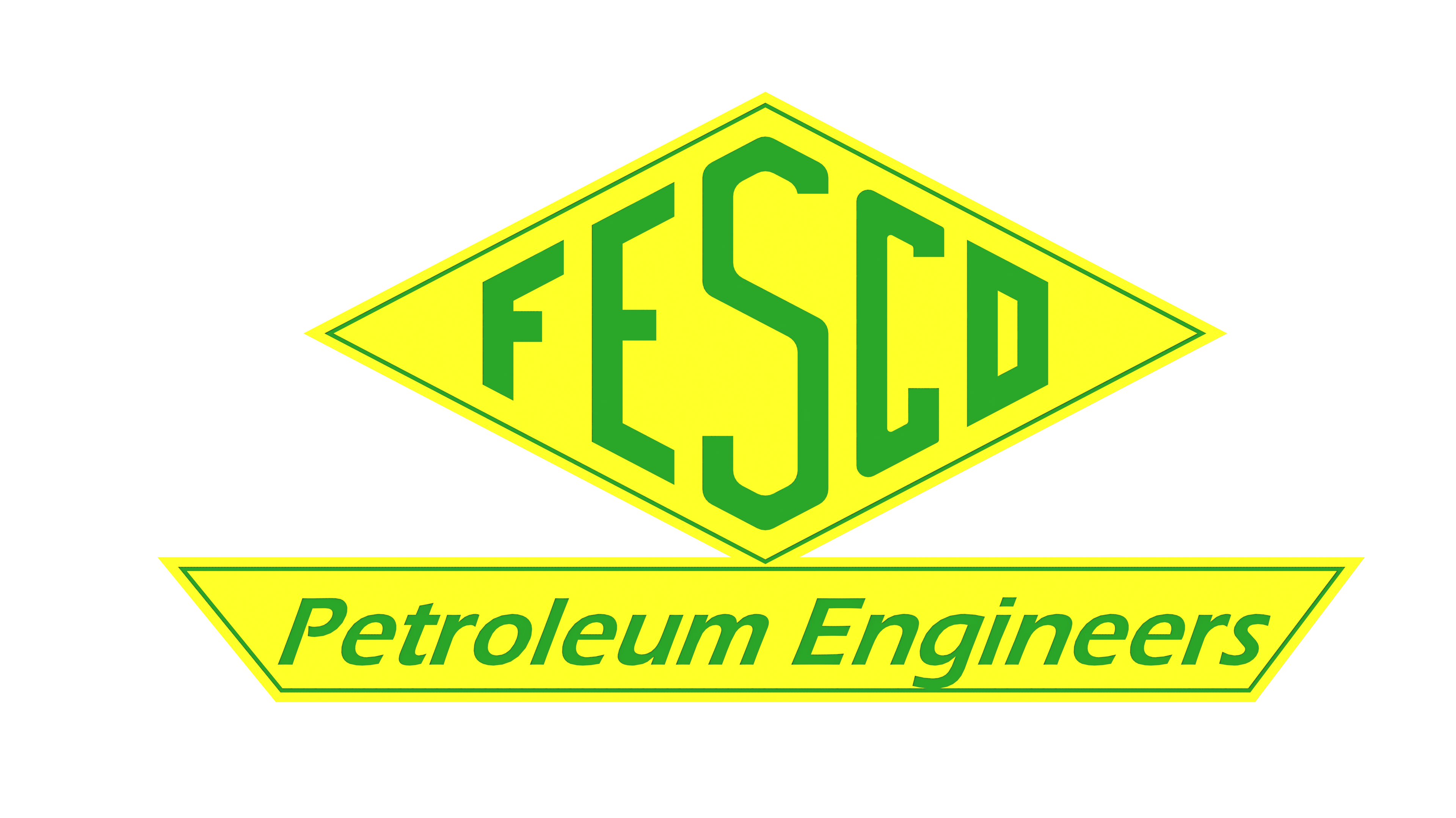 FESCO, Ltd.