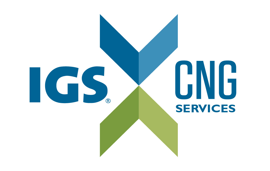 IGS Energy-CNG Services