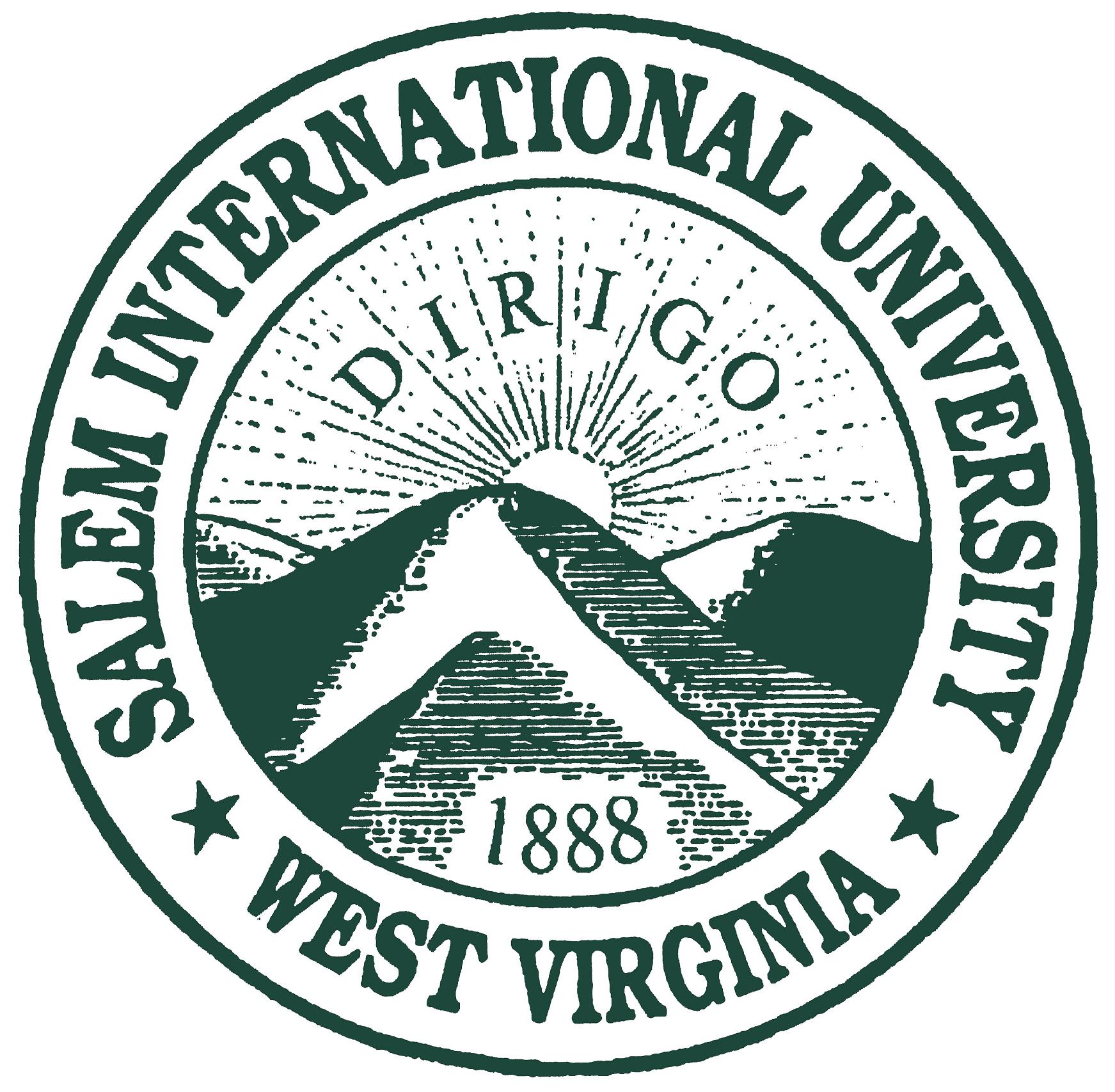 Harrison county chamber of commerces salem international university buycottarizona Image collections